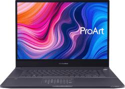 ASUS ProArt StudioBook Pro 17 W700G2T-AV069T šedý