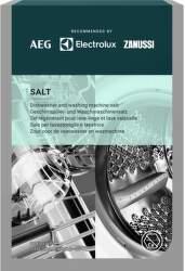 Electrolux M3GCS200 regenerační sůl