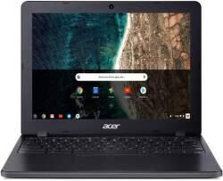 Acer Chromebook 712 C871T-31X4 (NX.HQFEC.001) černý
