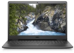Dell Vostro 15 3500 (2G83X) černý
