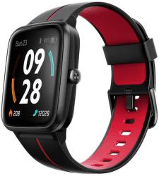 Ulefone Watch GPS černo-červené