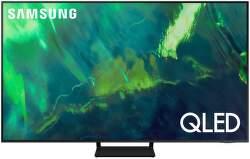Samsung QE85Q70AAT (2021)