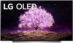 LG OLED77C12 (2021)