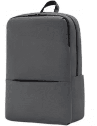Xiaomi Business Backpack 2 15,6'' šedý