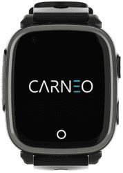 Carneo Guardkid+ 4G černé