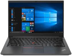 Lenovo ThinkPad E14 Gen 2 (20TA0079CK) černý
