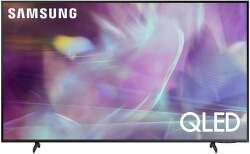 Samsung QE50Q67AAU (2021)