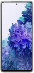 Samsung Galaxy S20 FE 5G 128 GB bílý