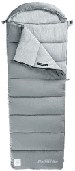 Naturehike M180 1,2kg šedý