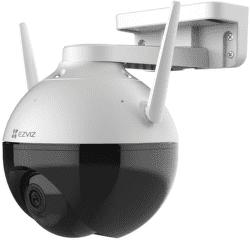 Ezviz C8C PT 1080P