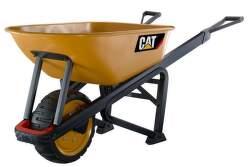 CAT K22-000 kolečko