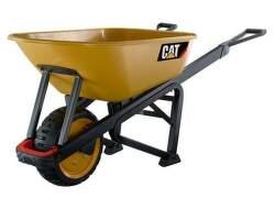 CAT X22-001 kolečko
