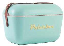Polarbox PB20C chladící box