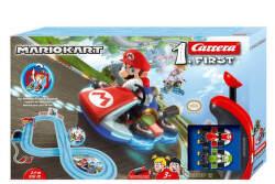 Carrera First- 63028 Mario Nintendo