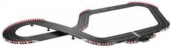 Carrera D132 30012 GT Face Off