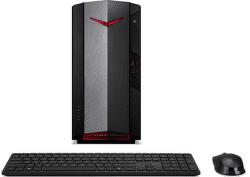 Acer Nitro N50-620 DG.E2FEC.002 černý