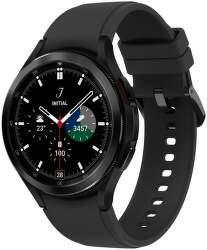 Samsung Galaxy Watch4 Classic 46 mm černé