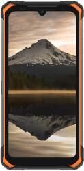 Doogee S86 Pro oranžový