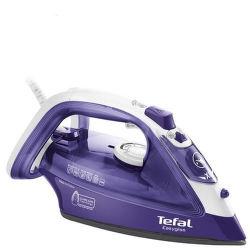 Tefal FV3930E0 Easygliss Anti-Drip 30