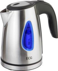 ECG RK 1040