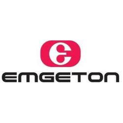 Emgeton