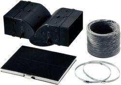 Bosch DHZ 5385 - montážní sada pro recirkulaci pro DIB091K50
