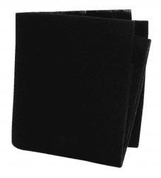 Wpro UCF 017, univerzální uhlíkový filtr