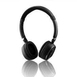 Bluetooth sluchátka SuperTooth Melody