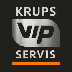 VIP servis Krups