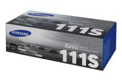 SAMSUNG MLT-D111S - toner