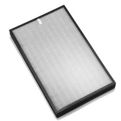 Boneco A403 Smog filtr (P400)