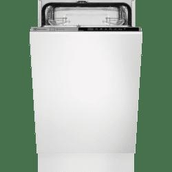 Electrolux 300 AirDry ESL4510LO
