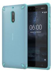 Nokia Rugged Impact Case pro Nokia 6, Mint