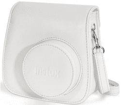 FujiFilm pouzdro pro Instax mini 9, bílé