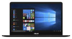 Asus ZenBook UX550VE-BN105R