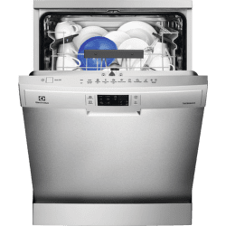 Electrolux ESF5542LOX