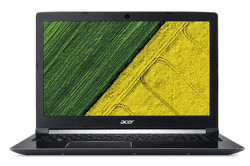 Acer Aspire 7 A715-71G-52GT NX.GP8EC.007
