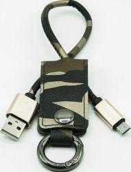 Mizoo K2-10i lightning-USB klíčenka