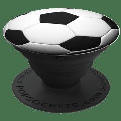 PopSocket držák na mobil, Soccer