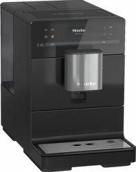 Miele CM5300 (černé)