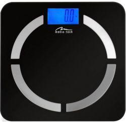 Media-Tech MT5513 BT Smart BMI