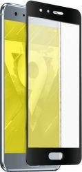 PanzerGlass tvrzené sklo pro Huawei Mate 10 Lite, černá