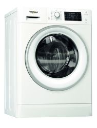 Whirlpool FWSD81283WS EU