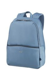 "Samsonite Nefti Backpack 14,1"" modrý"
