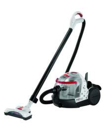 Bissell HydroClean ProHeat Complete 3v1
