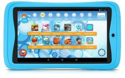 Alcatel A3 7 Kids 8262