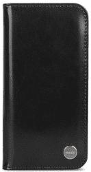 Moshi Overture pouzdro pro iPhone X, černé