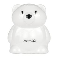 Microlife NEB400 dětský inhalátor