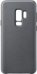 Samsung Hyperknit pro Samsung Galaxy S9+, šedé