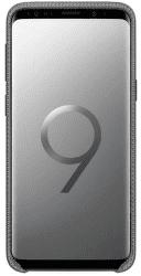 Samsung Hyperknit pro Samsung Galaxy S9, šedé
